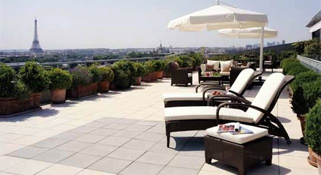 location-appartements-luxe-paris_75